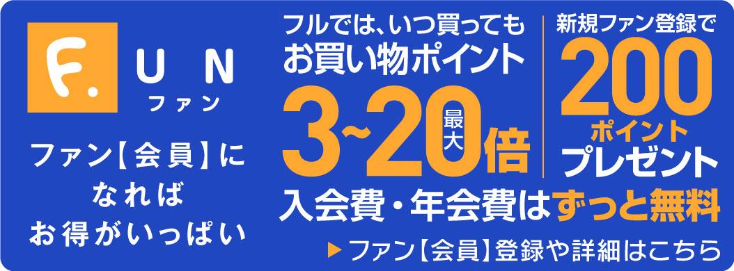 banner_fun_210311.jpg