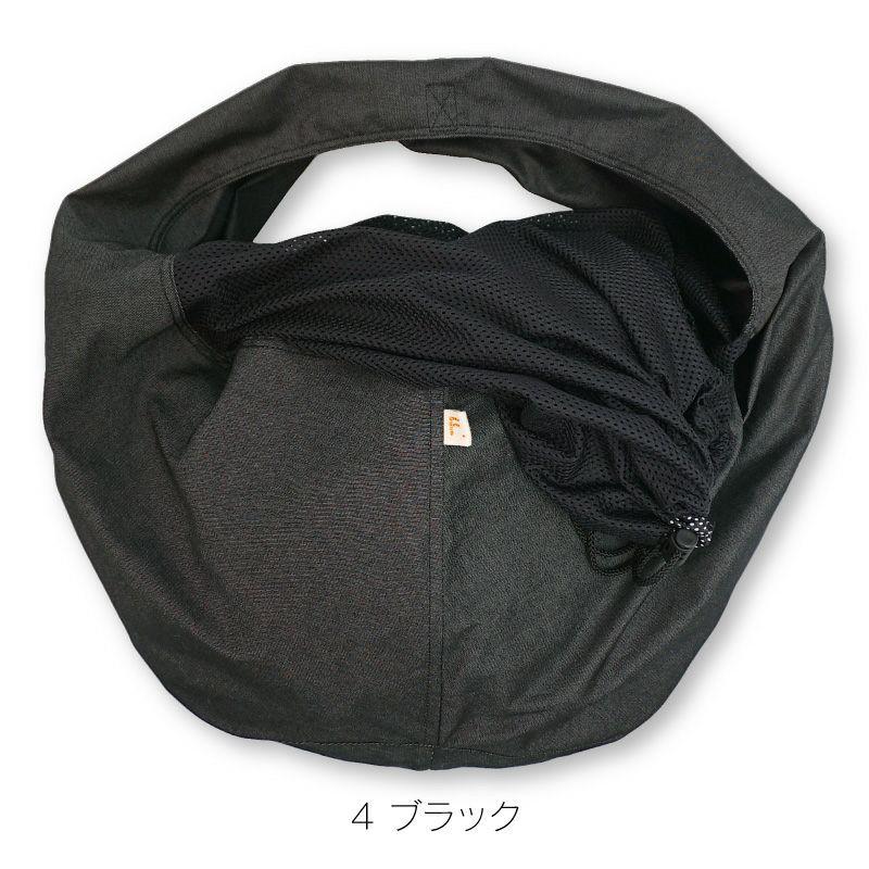 4/ブラック